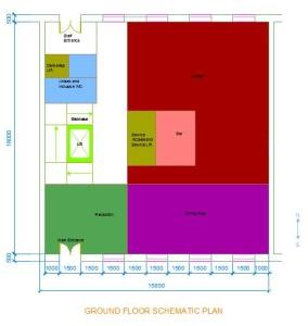 Cumberland Terrace Schematic ground floor.jpg vs2